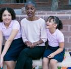 Duet, other groups help those raising grandkids