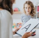 New preschool focuses on at-risk children