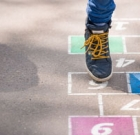 Business offers recess management for schools