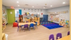 Preschool to treat grandparents to fun event