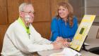 Abrazo campus recognized for stroke treatments