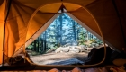 Campsite Outfitters makes exploring outdoors easy