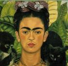 Explore Hispanic culture at Children's Museum