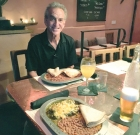 Local 'hideaway' offers unique New Mexican fare