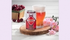 Huss Brewing Co. releases cherry blossom beer