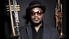 Jeremy Pelt Quintet coming to The Nash