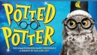 'Potted Potter' brings wizarding ways to stage
