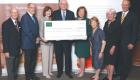 Piper Trust awards $123 million in grants