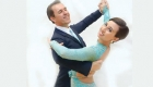 DanceWise celebrates one-year anniversary