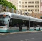 Changes made to public transit