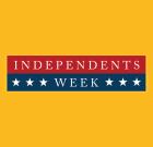 Shop, get deals during Independents Week