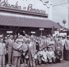 Chamber celebrates 125 years of service