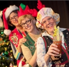 Holiday Arts & Entertainment