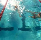 Swim club now slated for demo