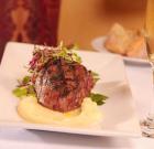 Wrigley gets fresh look, freshens menu