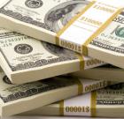 Seminar helps you target your debt