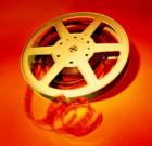 Film festival has short turn-around