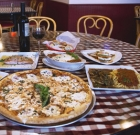 New Italian restaurant opens