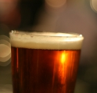Beer and bites tour aids Madison schools