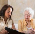 Duet seeks volunteers to help seniors