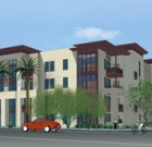 Luxury living comes to Highland Avenue