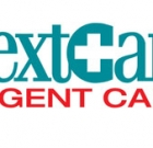 Urgent care opens new location