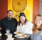 De la Cruz family brings tasty eats to two locations in Phoenix