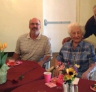 New retirement community opens