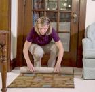 Making the home safer for seniors