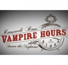 Enjoy retail after dark with 'Vampire Hours' on Roosevelt Row