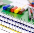 Schools invited to apply for grants