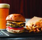 Del Frisco's adds Burgers & Brews deal