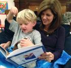 Local woman pens kids' book highlighting Arizona