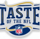 Local eateries join NFL to support food banks