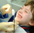 Tax season special at Risas Dental