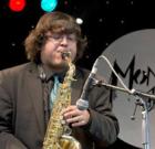'Rising stars' perform at The Nash