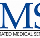 IMS Orthopedics relocates office