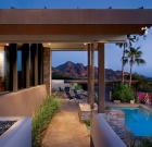 Luxury home lots start at $1.5 million