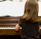 Sign up now for fall Prelude classes