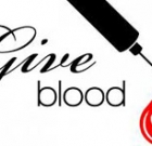Yucca Library hosts blood drive