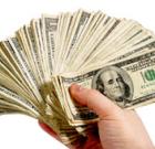 Ballot measures focus on finances