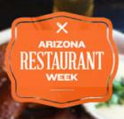 Fall Restaurant Week returns Sept. 18-27
