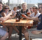 Urban Ale Trail returns on Sept. 12