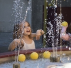 Two free days at AZ Science Center