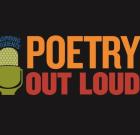 Participants sought for Poetry Out Loud