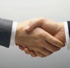 MCC partners with Kaplan University