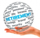 Free workshop on retirement planning