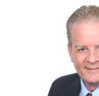 Russell joins SBA business center