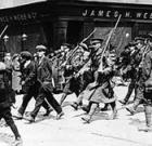 Exhibit and events mark Irish uprising