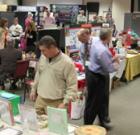 School district seeks local vendors